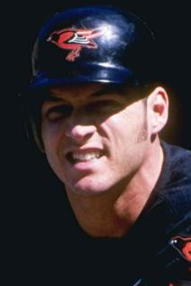 Brady Anderson