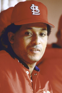 Joaquin Andujar