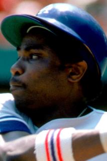Dusty Baker Jr.
