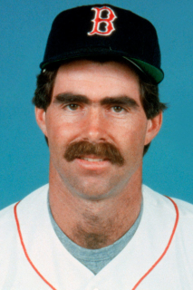 Image result for bill buckner