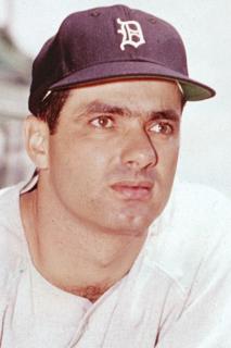 Rocky Colavito