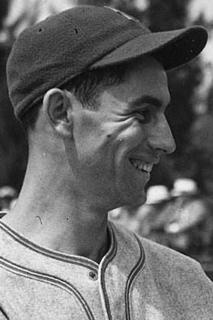 Vince DiMaggio