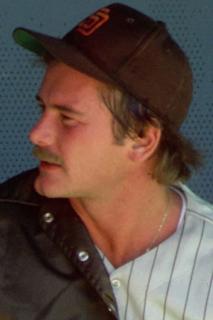 LaMarr Hoyt