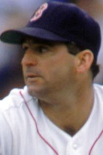 Bruce Hurst