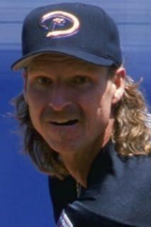 Randy Johnson Stats Fantasy News Mlbcom