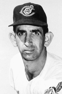 Don Mossi
