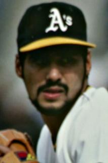 Steve Ontiveros