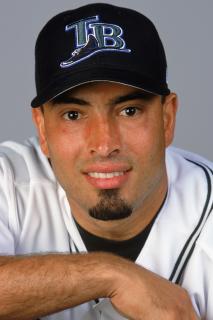 Rey Ordonez
