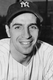 Image result for phil rizzuto images