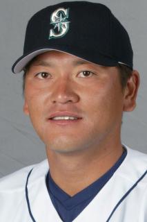 Kazuhiro Sasaki