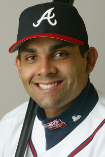 Johnny Estrada