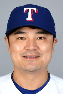 Shin Soo Choo Stats Fantasy News Mlbcom