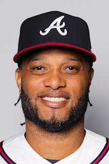 player headshot