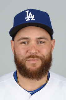 Tips: Russell Martin, 2018s alternative hair style of the mysterious talented  basketball player