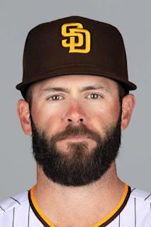 bb0f7bd56a4 Jake Arrieta Stats