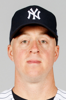 Image result for erik kratz milwaukee brewers