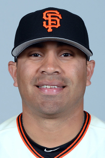 Ricky Romero