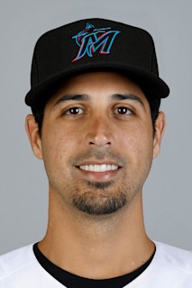 Image result for gio gonzalez