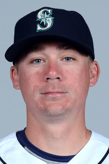 Image result for steve clevenger