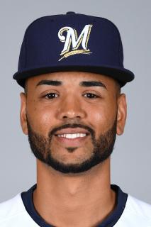 ac0d04f85 Andrew Barbosa Stats, Fantasy & News | MLB.com