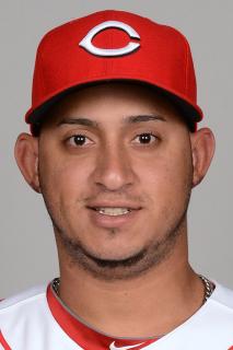 Henry Alejandro Rodriguez
