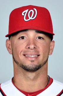 Benji Gonzalez