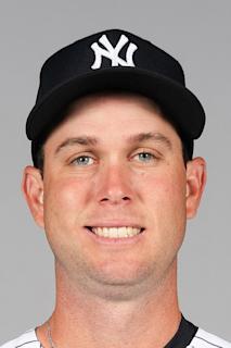 Ryan Weber