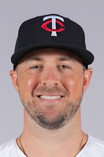 Kyle Farmer