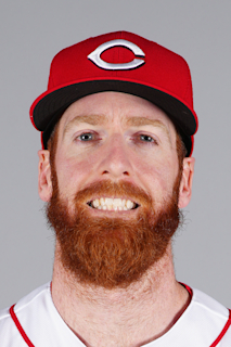 Colin Moran Stats, Fantasy & News | MLB com
