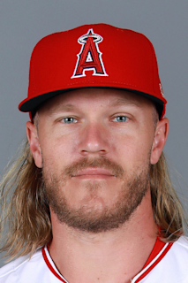 Muscle Milk Signs Noah Syndergaard - BevNET.com