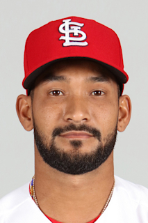 Jose Rondon
