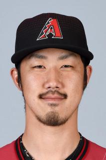 Yuhei Nakaushiro