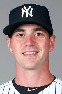 Kyle Haynes Stats, Fantasy & News | MLB.com