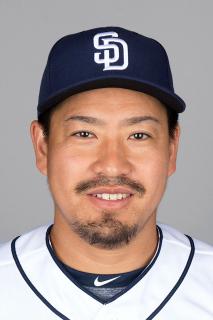 Kazuhisa Makita