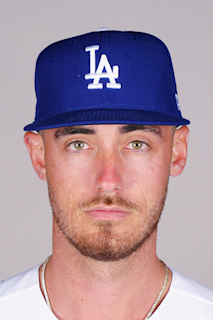 Cody Bellinger