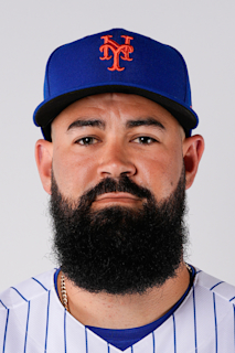 Image result for luis guillorme mets