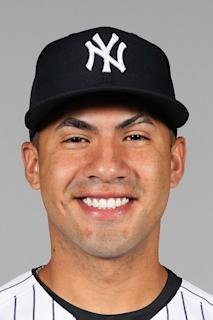 Image result for gleyber torres