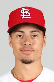 Evan Mendoza