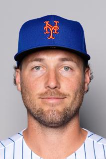 Sean Reid-Foley
