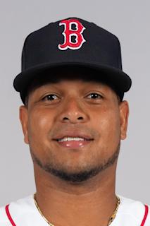 Ronaldo Hernandez
