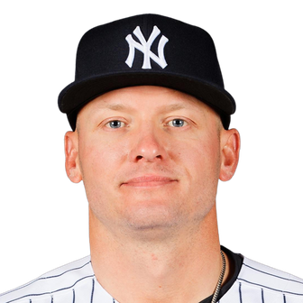 Josh Donaldson Statcast, Visuals & Advanced Metrics | MLB.com