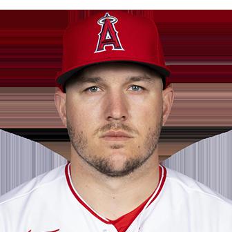 Mike Trout Statcast, Visuals & Advanced Metrics | MLB.com