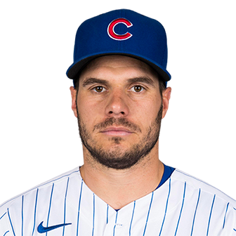 Josh Phegley Statcast, Visuals & Advanced Metrics | MLB.com