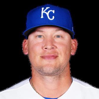 JaCoby Jones Statcast, Visuals & Advanced Metrics   MLB.com