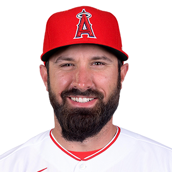 Adam Eaton Statcast, Visuals & Advanced Metrics   MLB.com
