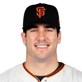 Mike Tauchman Statcast, Visuals & Advanced Metrics   MLB.com
