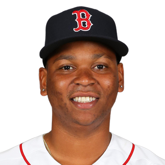 Rafael Devers Statcast Visuals Amp Advanced Metrics Mlb