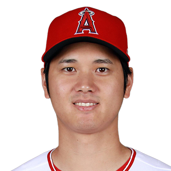 Shohei Ohtani Statcast Visuals Amp Advanced Metrics Mlb