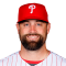 Photo of Neshek, P