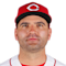 Photo of Votto, J